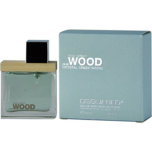 dsquared-crystal-creek-wood-eau-de-parfum-30-ml