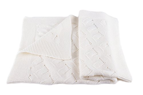 luxury-100-cashmere-baby-blanket-white-hand-made-in-scotland-by-love-cashmere-rrp-160
