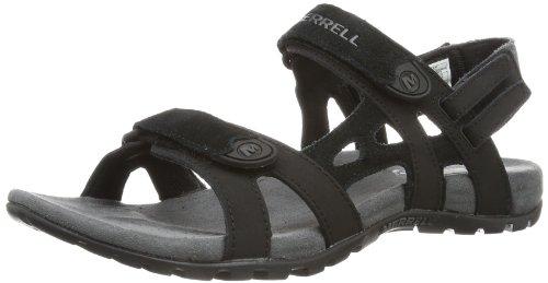 merrell-sandspur-convertible-men-velcro-sandals-black-black-9-uk