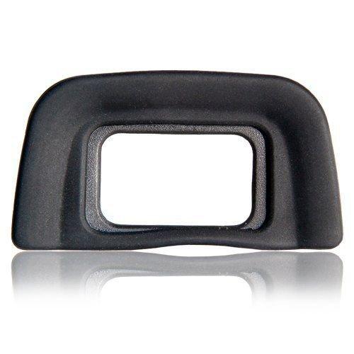 BlueBeach® DK-20 Augenmuschel für NIKON Okular Sucher Auge Cup Ersatz DK20