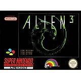 Alien 3 - Nintendo Super NES ~ Acclaim