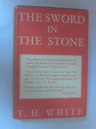 a literary analysis of the sword in the stone A literary analysis of the sword in the stone 889 words 2 pages an analysis of the sword in the stone as a book about an adoption of a child named wart 1,748 words 4 pages legendary disney characters 689 words 2 pages an analysis of kay's rough end in the movie the sword in the stone 446 words.