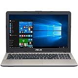 "Asus R541UA-RB51 15.6"" Laptop // Intel Core I5-6198DU (2.30 GHz), 8GB RAM, 1TB HDD, DVDRW, Windows 10"