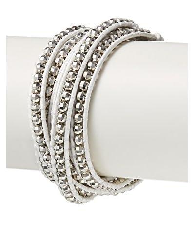 OK 1984 Austin Five Wrap Bracelet