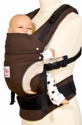 Porte Bébé Manduca Pas Cher - Porte bébé manduca pas cher