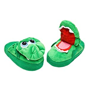 Stompeez Growling Dragon - S (9-11)