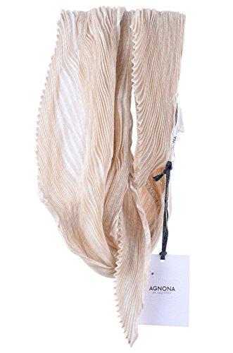 agnona-schal-beige-kaschmir-seide-35x35