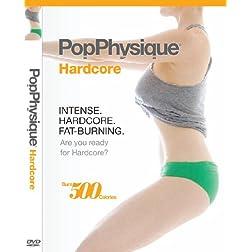 Pop Physique: Hardcore