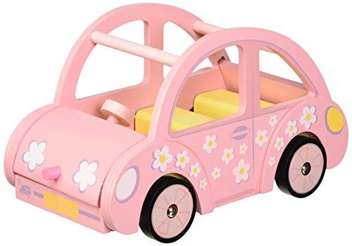 le-toy-van-39049-daisy-lane-la-voiture-de-sophie