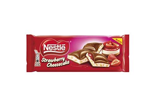 nestle-explosion-de-strawbery-cheesecake-chocolate-con-leche-relleno-240-g-pack-de-3