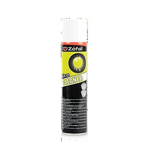 limpiador-desengrasante-frenos-disco-cadenas-y-transmision-zefal-bicicleta-3756