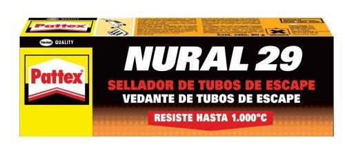 sellador-tubos-de-escapes-pattex-nural-29-pasta-selladora-escape-80g