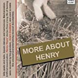 More about Henryby Adam Goddard