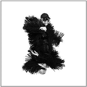 """Vocal (Mixes) [12"""" Vinyl]"""