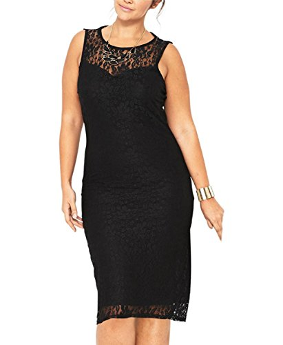 Nemidor-Womens-Sleeveless-Full-Lace-Midi-Bodycon-Plus-Size-Cocktail-Party-Dress