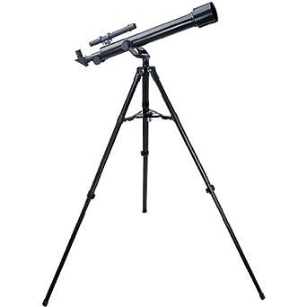 Elenco Astrolon 525x Refractor Telescope