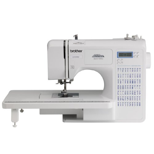 Brother-Project-Runway-CE7070PRW-70-Stitch-Computerized-Sewing-Machine-with-Wide-Table