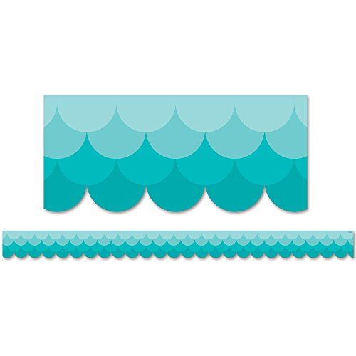 creative-teaching-press-ombre-turquoise-scallops-borders-0182