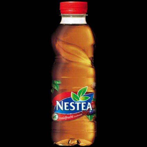 nestea-type-de-12-bouteilles-de-05-l