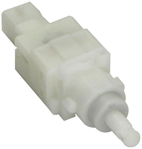FAE 24411 Interruptor Luces Freno