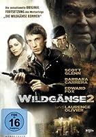 Wildg�nse 2