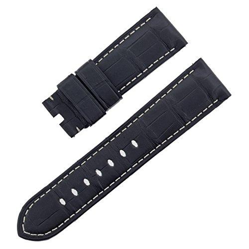 panerai-24-22-cinturino-per-orologio-uomo-in-pelle-di-vacchetta-colore-nero