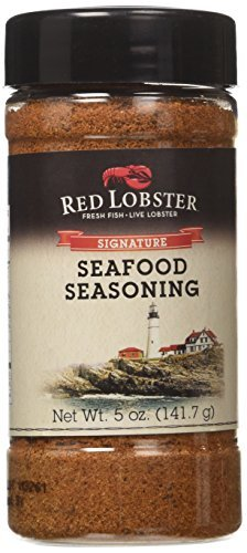 badia-ssnng-red-lbstr-seafd-5-oz-by-red-lobster