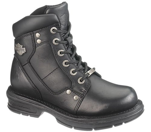motorcycle boots women fashion. +up+iker+oots+for+women