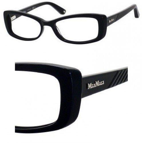 Max MaraMAX MARA 1155 - Black (0807)