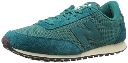 新百伦newalanceu410经典跑鞋