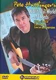 echange, troc Wonderful World of Chords [Import anglais]