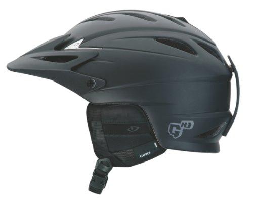 Giro G10 MX 2009 Snow Helmet