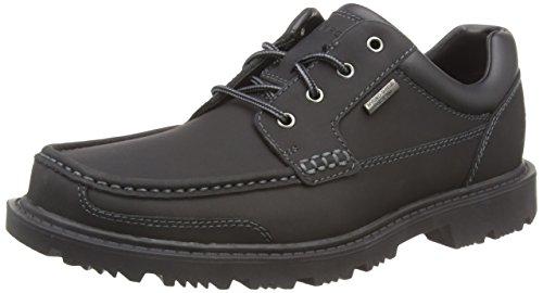rockportredemption-road-moc-toe-zapatos-planos-con-cordones-hombre-color-negro-talla-43