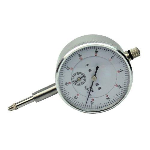 lecture-001mm-comparateur-mecanique-dial-test-precision-professionnelle-0-10mm