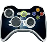 > > > Decal Sticker < < < Galaxy Outer Space Stars S W Design Print Image Xbox 360 Wireless Controller Vinyl Decal Sticker Skin By Trendy Accessories