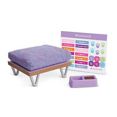 Raised Dog Beds 175055 front