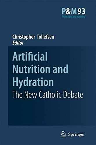 Pdf western political thought from plato to marx by shefali jha artificial nutrition and hydration the new catholic debate philosophy and medicine fandeluxe Image collections