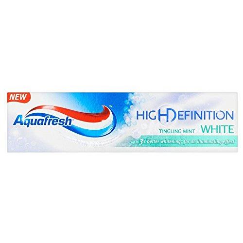aquafresh-alta-definicion-pasta-de-dientes-blanqueadora-hormigueo-de-menta-75ml-paquete-de-2