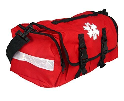 dixie-ems-fully-stocked-first-responder-on-call-kit-red-by-dixie-ems