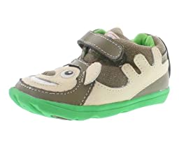 Zooligan Bobo The Monkey Mid Infant\'s Shoes Size 11