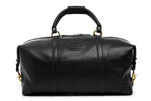 korchmar-lux-twain-handcrafted-22-full-grain-leather-duffel-bag-in-black