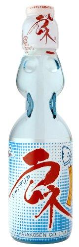 シャンデリア 瓶ラムネシール付 200ml×30本