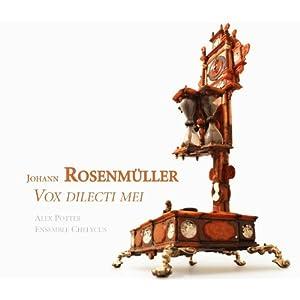 Johann Rosenmüller (1619-1684) 41e8tHdsseL._SL500_AA300_