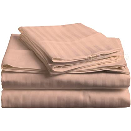 PEARLBEDDING Egyptian cotton 22
