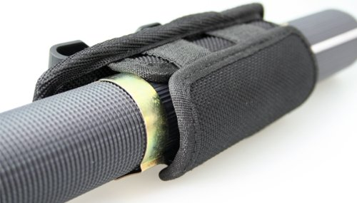 sdg-stretch-holster-fur-schlagstocke-taschenlampen
