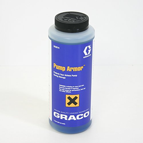 graco-pump-armor-schutz-und-pflegeflussigkeit-946ml-airless-korrosionsschutz