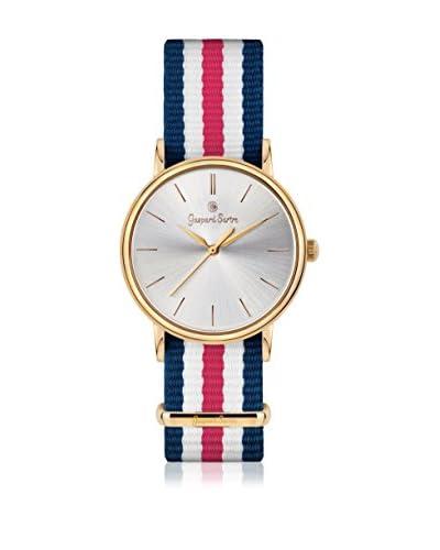 Gaspard Sartre Reloj de cuarzo Unisex G3600-4C  36 mm