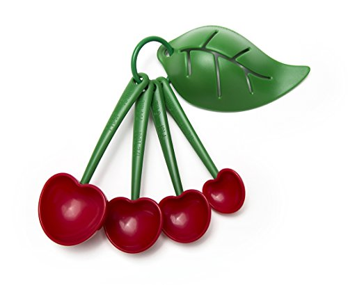 mon-cherry-measuring-spoons-and-egg-separator-by-ototo