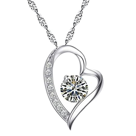 Looking to buy a lasting memorable gift for that special someone or for yourself? Give this quality fashion jewelry as a sweet and sentimental special gift to a loved one to commemorate a meaningful journey or use it as a beautiful personal piece tha...