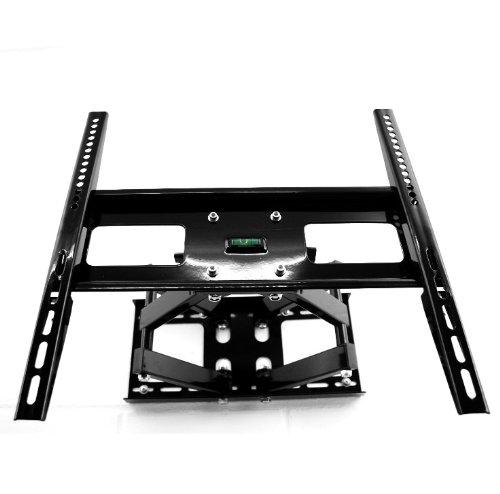VESA LCD TV Wandhalterung Wandhalter Halterung Halter schwenkbar neigbar für Philips 37PFL7605H/12